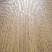 Balterio Pure Natural Loam 0678