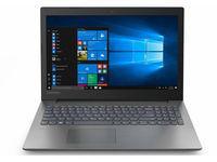 """NB Lenovo 15.6"""" IdeaPad 330-15IKBR Black (Core i3-8130U 4Gb 1Tb)"""