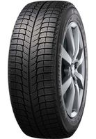 Шины Michelin X-Ice Xi3 205/65 R15 XL