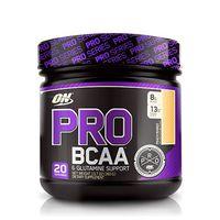 PRO COMPLEX BCAA, 390G.