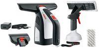 Bosch B06008B7000
