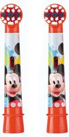 Oral-B Mickey Mouse EB10-2