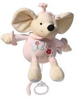 Baby Ono Rat (0927)