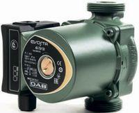 Электронный циркуляционный насос DAB, EVOSTA 40-70 / 180