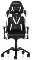 Gaming Chairs DXRacer - Valkyrie GC-V03-NW-B2