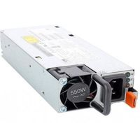 750W Platinum Hot Swap Power Supply, For Lenovo ThinkServer Gen 5 RD350