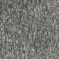 купить Ковровое покрытие Solid 77, 100% PA в Кишинёве