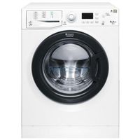 HOTPOINT ARISTON WMG 922B EU, белый