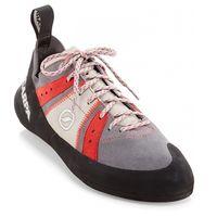 Скальные туфли Scarpa Helix, climbing, 70005-001 (70003-001)
