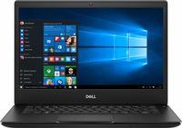 "DELL Latitude 3400 14""(Intel Core i5-8265U, 8GB DDR4, M.2 256GB PCIe NVMe Win 10 Pro)"