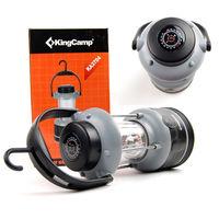 купить Фонарь туристический KingCamp 3704 (2298) в Кишинёве