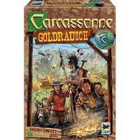 Cutia Carcassonne: Goldrausch (BG-163370)