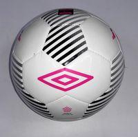 Мяч футзал. №4 ламин. UMBRO NEO FUTSAL LIGA 20554