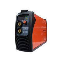 Сварочный аппарат MMA-200G 200A 230V INVERTOR