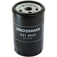 Denckermann A210022, Масляный фильтр