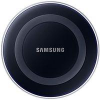 Зарядное устройство беспроводное Samsung EP-PG920IBRGRU