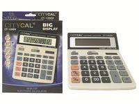 купить Калькулятор Joinus большой в Кишинёве