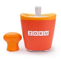 ZOKU ZK110 OR, оранжевый