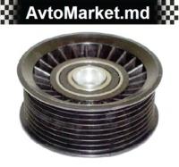 AUDI A4, A6 2.5TDI 1997-2005 паразитный ролик