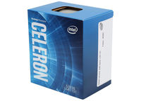 Intel Celeron G3930 2.9GHz Box