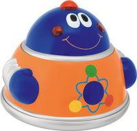 Chicco игрушка на дистанционном управлении Космонавт