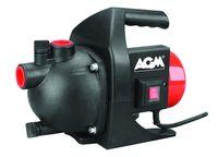 Поверхностный насос AGM AJP 600