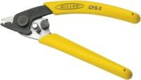 cumpără Miller CFS-2 FO Dual Hole Stripper 250 mkm & 2&3 mm în Chișinău