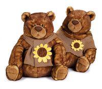 Venturelli Bear Babu (753189)