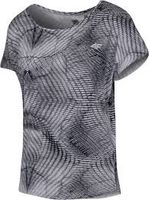 4F Женская футболка TSDF004