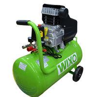 Компрессор WIXO ZB-0 1.8 кВт