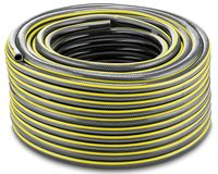 Karcher Performance Plus 5/8'' 50m (2.645-321.0)