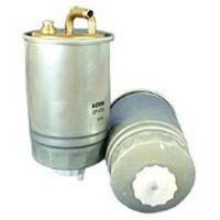 ALCO FILTER SP-0973, Топливный фильтр
