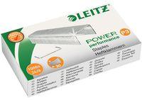 Leitz Скобы LEITZ Power 24/6, 1000 штук