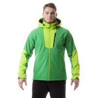 Софтшел мужской Fling Jacket, softshell, 5854