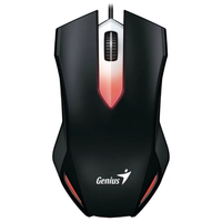 Gaming Mouse Genius X-G200