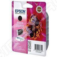 T07314A Cartridge Epson Stylus