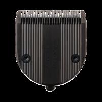Машинка для стрижки Moser Chrom 2 Style Black/Silver (1877-0051)