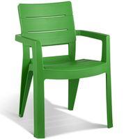 Curver Ibiza Green (206972)
