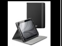 Husa pentru Samsung T835(Galaxy TAB S4 ), Stand Case 10.5