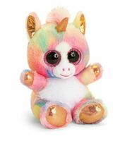 Animotsu Unicorn 15 cm, cod 42779