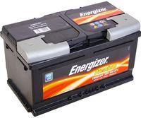 Energizer Premium EM80-LB4