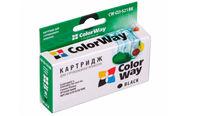 Cartridge Canon PGI-425Bk black ColorWay