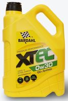 Bardahl XTEC ACEA C2 B12 0W-30 5L
