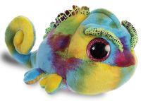 Aurora Camee Chameleon 15cm (29245)