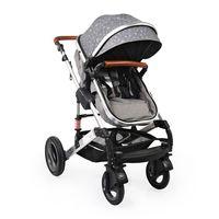 Moni детская коляска Gala Premium