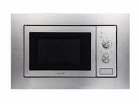Микроволновая печь Cata MMA 20 X