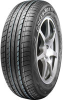 купить LingLong Green-Max HP 215/60 R16 в Кишинёве