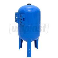 купить Бак расширительный д/водоснабжения - 100л вертик. Ultra-Pro Zilmet  AP (синий) в Кишинёве