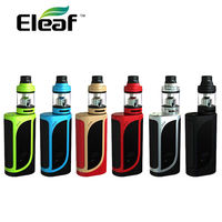 Eleaf iKonn 220W with ELLO