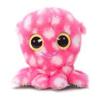 Aurora Olee Octopus 15cm (60509)